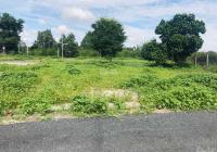 Bán đất xã Láng Dài dt 111,7m2 (5x23) Đất Đỏ- BRVT