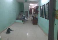 Cho TN 4 tầng x 30m2 khu Ngã Tư Sở nội thất cơ bản tiện KDOL giá 7,5 triệu /tháng. LH 0902065699