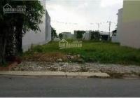 Cần bán lô đất 365m2 mặt tiền đường Số 31, phường Bình Trưng Tây, TP Thủ Đức, 185 triệu/m2