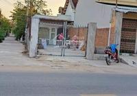 Bán nhà 120.6m2/2.2 tỷ đường Thăng Long, TP Tuy Hòa, Phú Yên. LH 0989 734 734