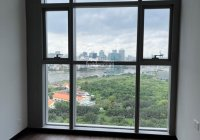 Giá tốt nhất thị trường 3PN 127m2 căn góc view sông, Quận 1 giá 15.x tỷ bao hết, xem nhà 0931257668
