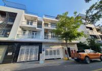 Nhà 4 tầng mặt tiền đường B1 KĐT VCN Phước Hải nhà cạnh công viên, gần sông, giá rẻ nhất thị trường