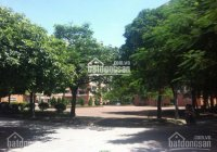Cần bán nhà phố Tô Hiến Thành Hà Đông, DT 70m2, MT 4.5m, giá 6.7 tỷ. Lh 0949170979