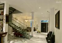 Bán biệt thự liên kế Mỹ Thái 3 đường 23 đối diện CBIS giá 28.5 tỷ, LH 0912595039
