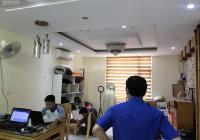 Gia đình cần bán căn hộ CT3 Cổ Nhuế 89m2, 2PN, nội thất đầy đủ giá 2,55 tỷ. LH 0932246626