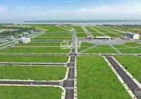 Chính chủ cần bán đất dự án Harbour View Hiệp Phước giá tốt nhất thị trường. LH: 0774440163