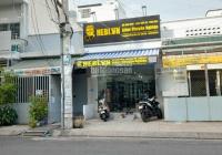 Bán nhà mặt tiền đường 16m Huỳnh Văn Một, P Hiệp Tân, Tân Phú, DT 4x22m nở hậu 5.1m, giá 10.3 tỷ