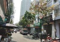 Bán nhà 4 tầng gấp phố Nguyễn Thái Học, Hà Đông, Hà Nội, LH: 0762277880
