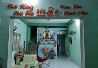 Nhà đất biệt thự, hẻm đường CMT8, TP. Biên Hòa