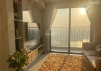 0969221022 bán nhanh căn hộ 2PN 2WC + 1, 64.5m2, NT CĐT, Vinhomes Smart City giá 2,03 tỷ