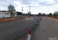 Hàng cực nét trong từng mét đất, 40x120m, Tân Bình, TX. La Gi, Bình Thuận