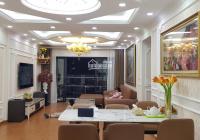 Bán chung cư Chelsea Park, 116 Trung Kính, Yên Hòa 98m2, 2.9 tỷ. LH: 0986399322