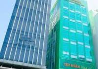 Bán nhà mặt tiền Cống Quỳnh - Bùi Thị Xuân 28mx50m (1400m2) giá 289 tỷ LH: 0931893456 Thanh Tài