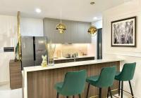 Bán gấp! Bán hòa vốn căn hộ Lavita Thuận An 2PN giá chỉ 2.3 tỷ khách quan tâm liên hệ 0909616400