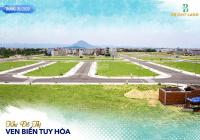 Cần bán nhanh lô đất cạnh khu công an, ra bãi tắm Phú Lâm chỉ 3p, giá sụp hầm 1,63 tỷ