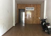 Nhà nguyên căn 4x20m 2 lầu đúc MT Phước Hưng - Trung tâm Quận 5, giá 27tr/th