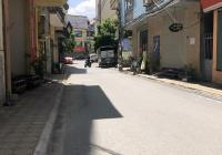 Bán nhà đường U gần Nông Nghiệp Trâu Qùy 68m2 2 tầng cực đẹp GIÁ SIÊU RẺ LH 0368.919.919