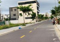 Bán đất nền khu đô thị Hà Quang 2, các lô đất cần bán với giá tốt, hỗ trợ xem đất 24/7