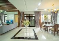 Nhà cho thuê phố Kim Mã 120m2 x 4.5 tầng có thêm sân rộng 60m2 nhà kiểu biệt thự giá 24 triệu/tháng