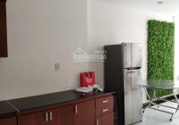 Căn hộ Giai Việt, cho thuê căn hộ 2PN 2WC, DT 78m2, full nội thất