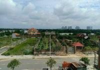 Rẻ nhất dự án Đảo Kim Cương Quận 9 nay là TP. Thủ Đức 56m2 sạch đẹp giá 2,9tỷ. LH: 0938.864.990