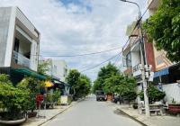 Bán đất MT Lê Cao Lãng gần trường tiểu học Trần Thái Tông. Khu Hòa Thọ Đông, Cẩm Lệ