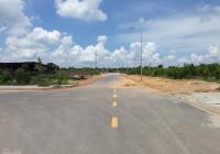Chủ kẹt tiền bán gấp lô khu TĐC Phước Thiền 500m2, 3tỷ gần nút giao 319, trên đường Lý Thái Tổ