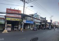 Chính chủ kẹt tiền bán gấp nhà mặt tiền Lê Văn Lương, Phước Kiển, Nhà Bè LH: 0774440163 gặp Thúy