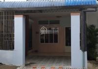 Chính chủ cần bán nhà 1 trệt 1 lửng 83m2 đất 115m2 sàn phường Tăng Nhơn Phú B, Q9, giá 3,95 tỷ