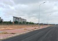 Bán đất nền Eco Garden 300 m2 = 1.1 tỷ, Tp Đồng Hới