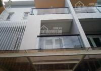 Cho thuê nhà tại Mega Village Khang Điền Quận 9. Giá chỉ 16tr/ tháng