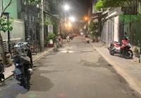 Bán nhà 3 mê đường 3.5m nhánh Lê Tấn Trung