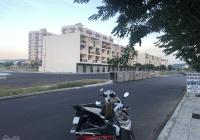 Mặt tiền đường Võ Văn Kiệt đối diện dãy nhà mẫu VCN Phước Long 2 chỉ 37 triệu/m2
