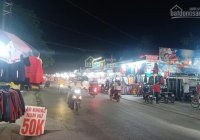 Bán lô đất diện tích 5x34m đường N9 khu dân cư Thuận Giao, Thành phố Thuận An