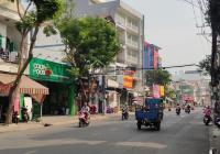 Bán nhà mặt tiền Đặng Văn Ngữ, Phú Nhuận, 120m2, 2 tầng, giá 30 tỷ. LH: 0985002790