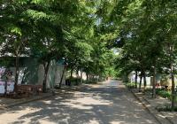 Lô Đất dự án Việt Nhân Villa 230 Nguyễn kế Vinhomes Grand Park Quận 9, 56m2/ 2,95 tỷ