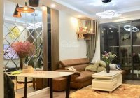 Gia đình cần bán gấp căn 2PN 76m2 Imperia Sky Garden, full nội thất hơn 3 tỷ bao phí