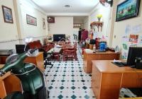 Ngộp bank - bán gấp, nhà 1 sẹc, ngang 4,2 x 19m, Phạm Văn Bạch, Tân Bình, nhỉnh 5 tỷ