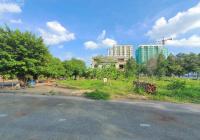 Hàng ngộp 2 lô đất nằm trong dự án Sweet Home, Nhơn Trạch, ngay trung tâm huyện Nhơn Trạch