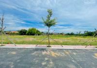 Chính chủ cần bán đất tại Ninh Thọ, Thị xã Ninh Hòa, mặt đường DT7 giá rẻ. LH 0977681668