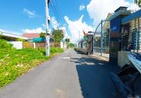 Bán gấp đất trung tâm thị trấn Long Điền giá 1 tỷ 250