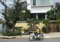 Cần bán đất biệt thự đường Thăng Long, Hòa Cường Nam, Đà Nẵng. LH: 0935333341