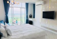 Chuyển nhượng căn hộ Ocean Vista, cập nhật tháng 6/2021