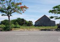Đón sóng khu kinh tế Nam Vân Phong với lô đất đẹp giá cực rẻ tại QL26B, TĐC Ninh Long, Ninh Hòa