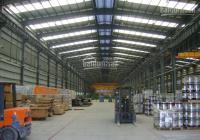 Cho thuê kho xưởng 750m2, đường Nguyễn Cửu Phú, Q. BT, giá thuê 50tr/tháng, Xin LH: 0966900650