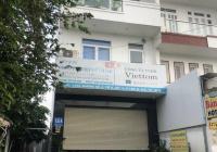 Bán nhà mặt tiền kinh doanh đường Số 2, phường Tăng Nhơn Phú B, Quận 8, TP. Thủ Đức, 5x20m