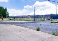 Cần bán đất giá rẻ trong mùa dịch ở huyện Bàu Bàng, sát DT750