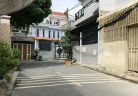 Bán nhà 1 trệt 1 lầu, hẻm 40, đường 147, phường Phước Long B