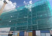 Khách cần vốn làm ăn nên để rẻ lại căn hộ Nguyên Hồng. Trung tâm thành phố, LH 0907363535