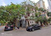 Cho thuê phòng trọ nhà vườn khu 151A Nguyễn Đức Cảnh, Phường Tương Mai, Hoàng Mai
